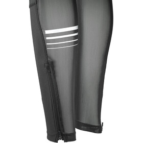 Salomon W's Intensity Long Tights Black